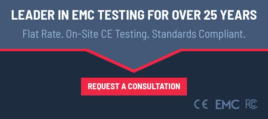 d1c5b15fbc CE Certifications